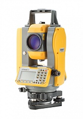 Trimble M1 DR 5""